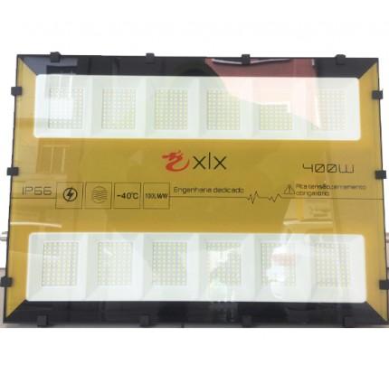 Refletor de LED Bumblebee 400W XLX