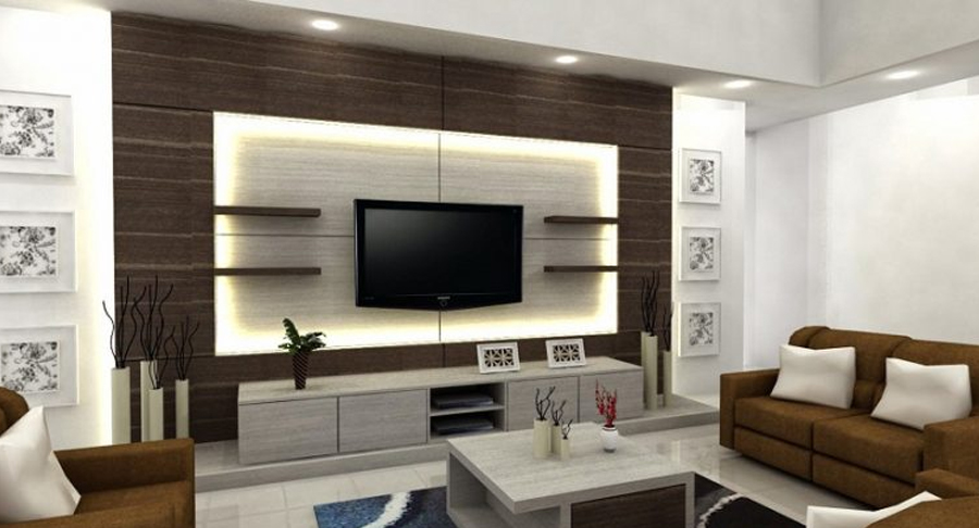 Inovação em sua Sala